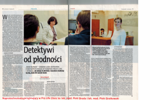 http://gosc.pl/doc/2422495.Detektywi-od-plodnosci
