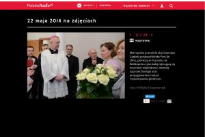 http://www.polskieradio.pl/5/562/Galeria/1131459/21